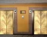 GFG Lobby Elevator Escape