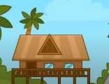 Ekey Island Escape