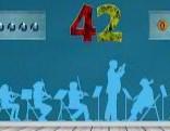 8b Trumpeter Escape