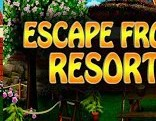 Top10 Escape From Resort