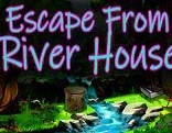 Escape From River House