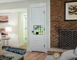 8b Pleasant Stay House Escape