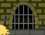 MouseCity Creepy Escape