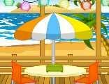 MouseCity Beach Bum Escape