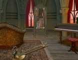 FEG Escape Games The Unsolvable