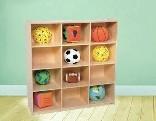 Ekey Kids Play Room Escape