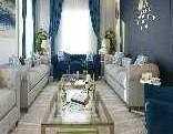 Modern Luxury House Escape