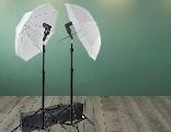 Ekey Modern Studio Room Escape