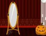 MouseCity Magic Mirror Escape