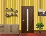 Ekey Double Room Escape