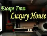 Top10 Escape From Luxury House
