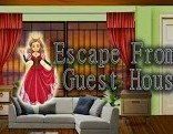 Escape From Guest House