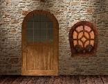 Ekey Rustic Old Room Escape