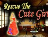 Top10 Rescue The Cute Girl 2