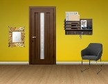 Ekey Living Room Escape
