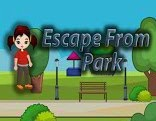Top10 Escape From Park