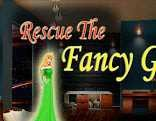 Top10 Rescue The Fancy Girl