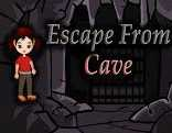 Top10 Escape From Cave
