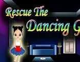 Top10 Rescue The Dancing Girl