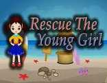Top10 Rescue The Young Girl
