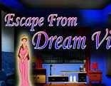 Top10 Escape From Dream Villa