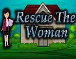 Top10 Rescue The Woman