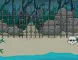 SD Escape Skull Island