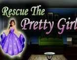 Top10 Rescue The Pretty Girl
