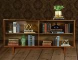 Ekey Beautiful Study Room Escape