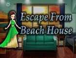Top10 Escape From Beach House