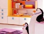 GFG Kids Playroom Escape