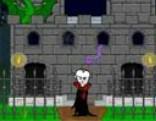 SD Dark Carnival Escape