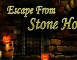 Top10 Escape From Stone House