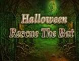 Top10 Halloween Rescue The Bat