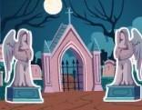 G4E Halloween Cemetery Escape1