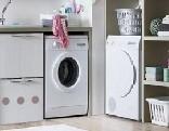 GFG Laundry Store Room Escape