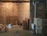 GFG Basement Room Escape