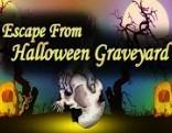 Top10 Escape From Halloween Graveyard