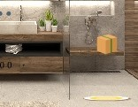 GFG Modish Bathroom Escape