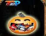 Top10 Find The Halloween Pumpkin