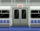 SD Escape the Subway