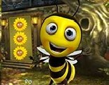 G4K Dejected Bee Escape