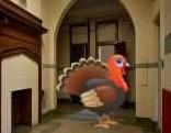 FUN Thanksgiving Fun Escape