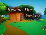 Top10 Rescue The Turkey1