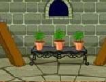SD Magic Castle Escape