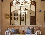 GFG Ancestral Villa Escape