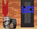 Ekey Palatial Villa Escape