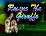 Top10 Rescue The Giraffe