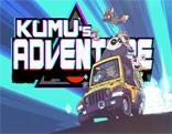 Kumus Adventure
