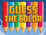 Guess The Color